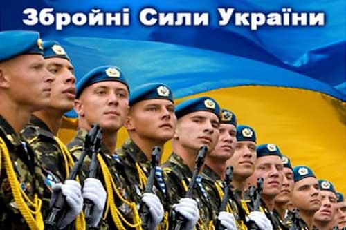 Працівники Лубенської ОДПІ постійно збирають та передають допомогу для українських військових