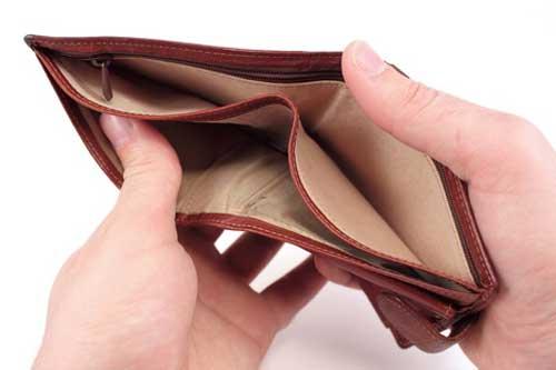 На Гребінківщині без боргів виплачуються зарплати