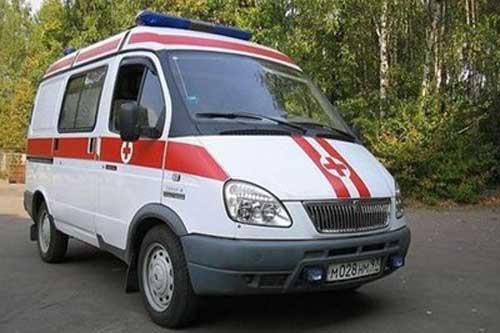 На Полтавщині двоє людей потрапили до лікарень з опіками