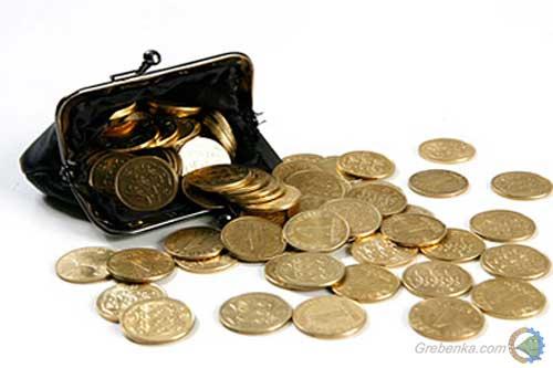 Лубенська ОДПІ: Надходження до бюджету зросли більш чим на 2,0 млн грн.