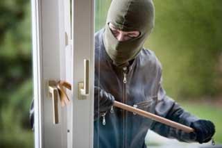 Працівники карного розшуку Пирятинщини затримали квартирного крадія