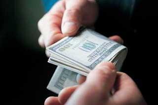 Подолаємо корупцію разом