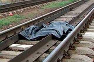 Під час свят на залізниці трапилось три смертельних травмування