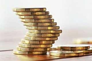 Майже 8,8 млрд.грн. мобілізували до бюджетів органи Міндоходів Полтавщини