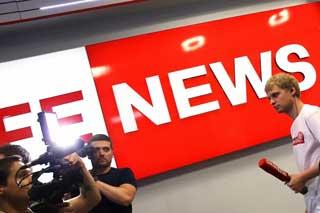 YouTube заблокировал телеканал Lifenews
