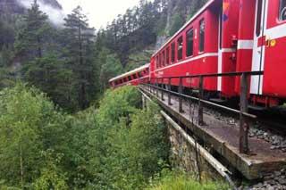 На Південній залізниці кількість випадків травмування громадян зменшилася на 14,5%