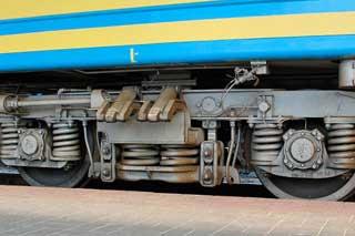На зимові свята Укрзалізниця призначила 13 додаткових поїздів