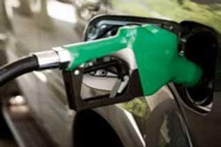 Ціна палива на українських АЗС просяде ще на 50 копійок