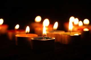 22 листопада – День пам'яті жертв Голодомору