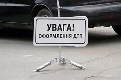 http://grebenka.com/_nw/29/14905990.jpg