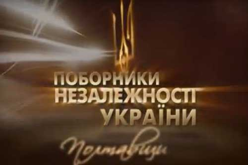 http://grebenka.com/_nw/29/80299234.jpg