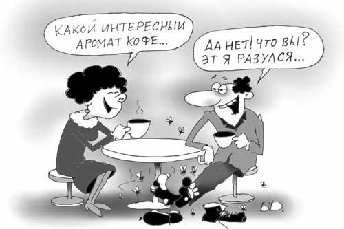 http://grebenka.com/_pu/23/55763240.jpg